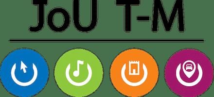 joutm_logo amb submarques_transparent_amb 4 logos_small