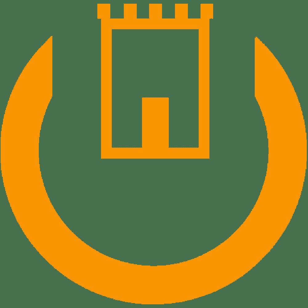 salta_logo_bo