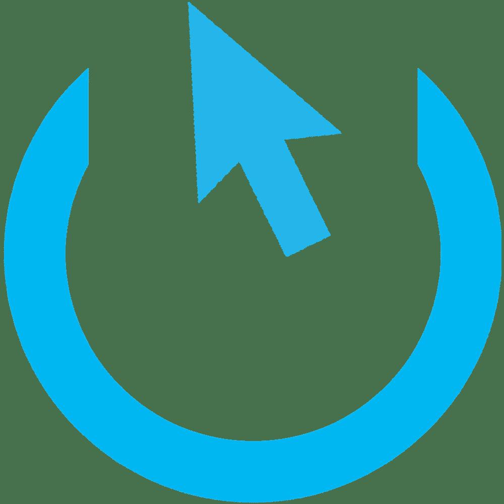 tecnopro_logo_bo